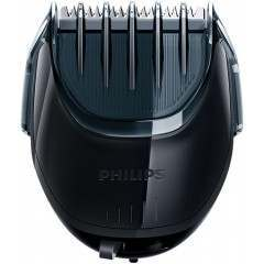 Philips YS511/50 SmartClick Attachment Beard Styler