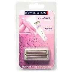 Remington SP140 Smooth & Silky Foil