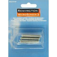 Remington RBL2447 MicroScreen 3 Cutter