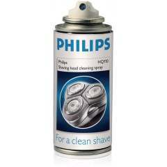 Philips HQ110 Shaver Cleaning Spray