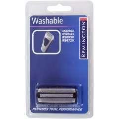 Remington SP280 Washable (RS6963, RS6943, RS6930, RS6720) Foil