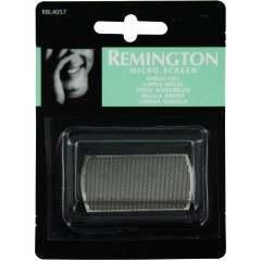 Remington RBL4057 Micro Screen Single Foil