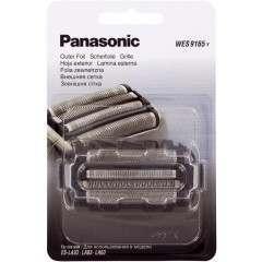 Panasonic WES9165 Foil