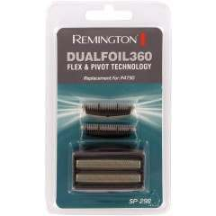 Remington SP-290 DualFoil360 Flex & Pivot Technology Foil & Cutter Pack