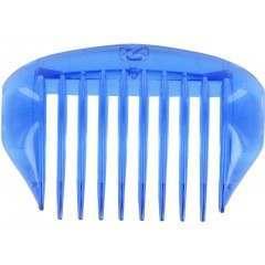 Philips 420303553390 NO 2 MEDIUM Comb