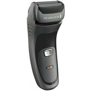 Remington F4790 Flex & Pivot Dual Foil 360 Men's Electric Shaver