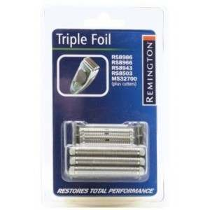 Remington SP94  Triple Foil Replacement Foil & Cutter Pack