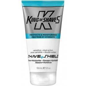King of Shaves 2KS-122129 Shave Shield Moisturiser