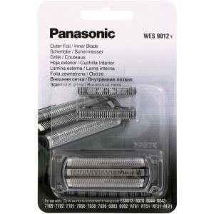 Panasonic WES9012Y Foil & Cutter Pack