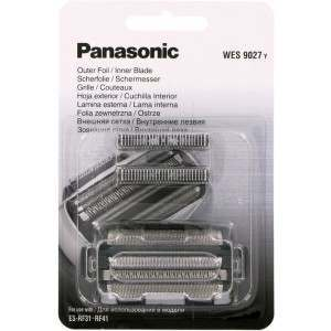 Panasonic WES9027 Foil & Cutter Pack