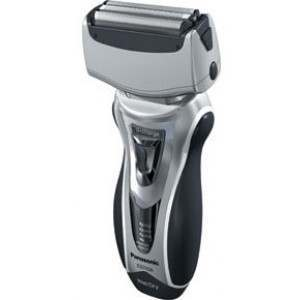 Panasonic ES7038 Pro-Curve Wet/Dry Men's Electric Shaver