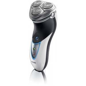 Philips HQ8253/18 Speed-XL Special Edition Men's Electric Shaver