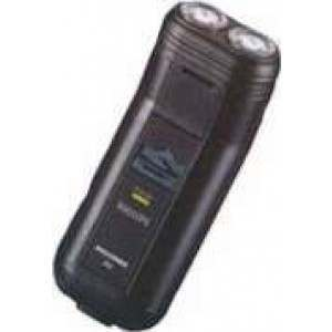 Philips HQ282/16 200 Series ROTA Action Men's Electric Shaver