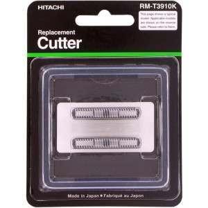 Hitachi RMT3910 Cutter