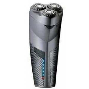 Remington R530 R5 Diamond Series Men's Electric Shaver