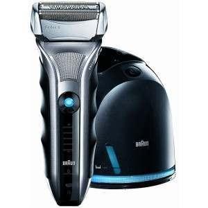 Braun 590 cc-4 Series 5 Men's Electric Shaver