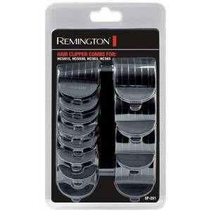 Remington SP261 Comb Set