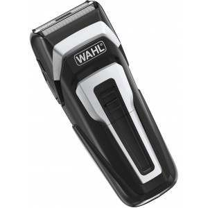Wahl ZX882 Ultima Plus Men's Electric Shaver