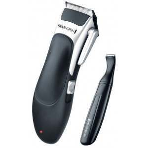 Remington HC366 Hair Clipper