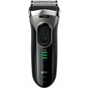 Braun 3090cc Series 3 Men's Electric Shaver
