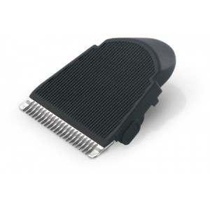 Philips 422203617961 Cutter