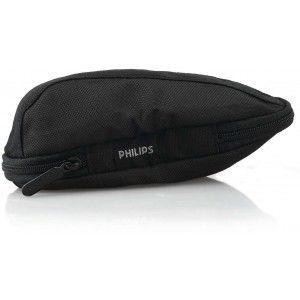 Philips 422203620021 Travel Case