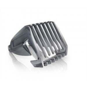 Philips 422203623281 Comb