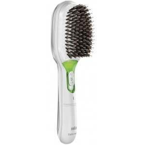 Braun BR750 Satin Hair 7 Iontec Hair Brush