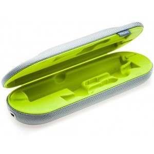 Philips 423509003131 HX9000 Diamond USB Charging Travel Case