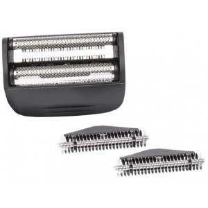Remington SPF-PF Foil & Cutter Pack