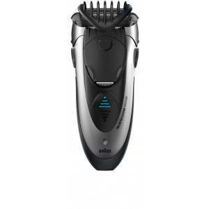 Braun MG5090 Shave, Style & Trim Grooming Kit