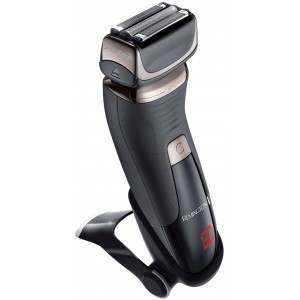 Remington XF8700 Smart Edge Pro Foil Men's Electric Shaver