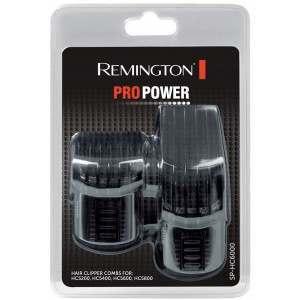 Remington SP-HC6000 Pro Power 2 Pack Comb Set