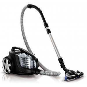 Philips FC9920/69 Anti-Allergen Bagless Ultimate Vacuum Cleaner