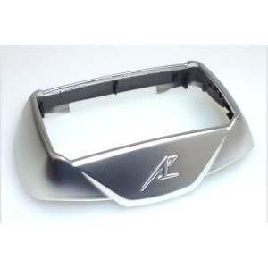 Panasonic WESELV8S0047 Foil Frame