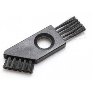Panasonic WES8093H7057 Cleaning Brush