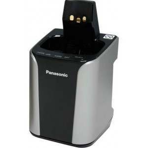 Panasonic WESLV95K4218 Cleaning System