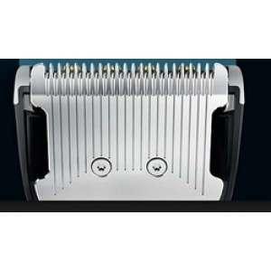 Philips 422203630681 Blade