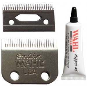 Wahl 2050-500 HomeCut Precision Blade Set