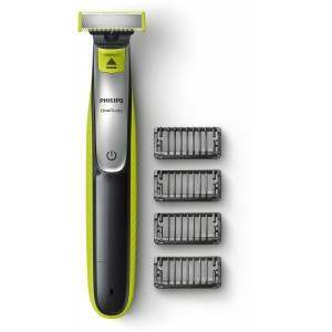 Philips QP2530/25 OneBlade Men's Electric Shaver