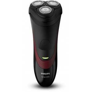Philips S3120/06 Series 3000 Dry Men's Electric Shaver
