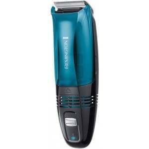 Remington HC6550 Vacuum Hair Clipper