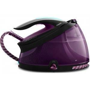 Philips GC9405/80 Perfect Care Aqua Pro Steam Generator System Iron