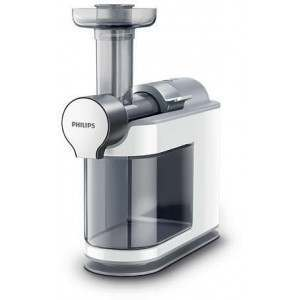 Philips HR1895/81 Avance Collection Masticating Juicer