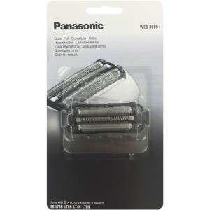Panasonic WES9089Y Foil