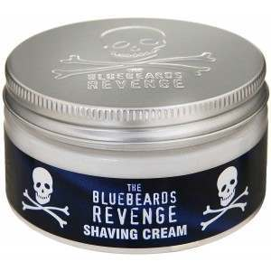 The Bluebeards Revenge Shaving Cream
