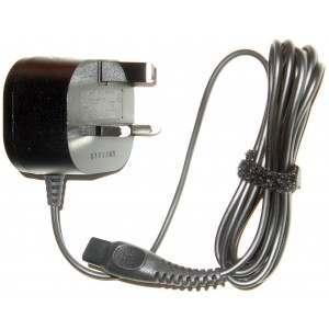 Philips 422203630261 Power Lead