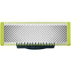 Philips 422203626171 OneBlade Shaving Head Unit