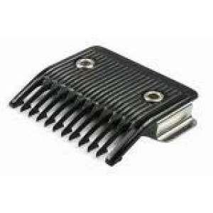 Wahl 3111 3111 No 1 Metal Backed Comb