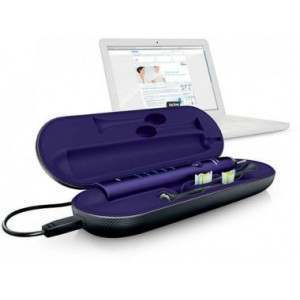 Philips 423501028951 Charging Travel Case